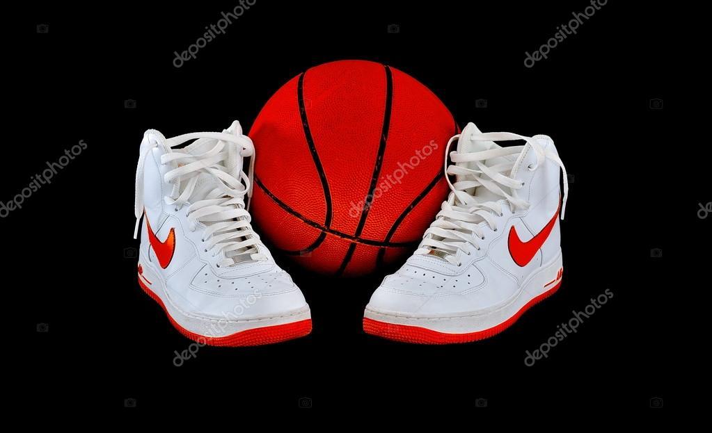Classico Basket Di Af Top High Scarpe Scarpe Scarpe Scarpe da Ginnastica Nike 1 Hzww4 513b72