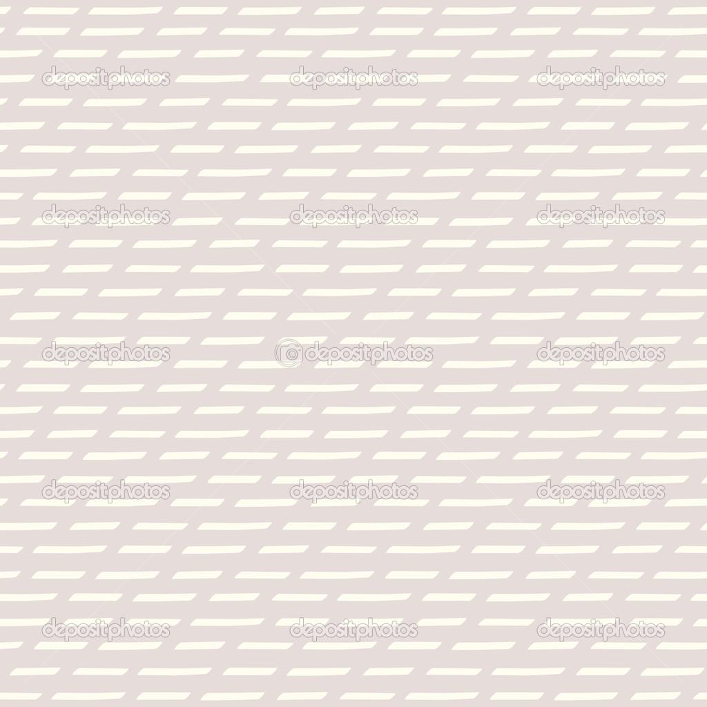 patrones sin fisuras, textura elegante línea punteada — Archivo ...