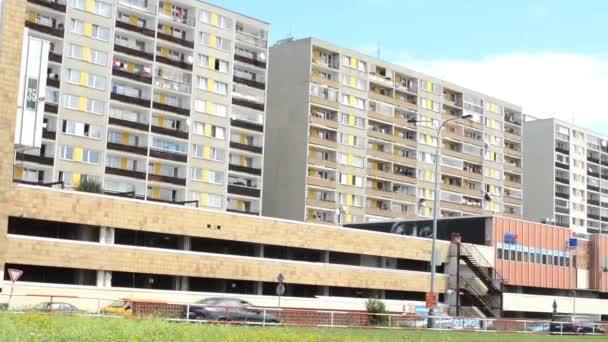 Housing estate (development)