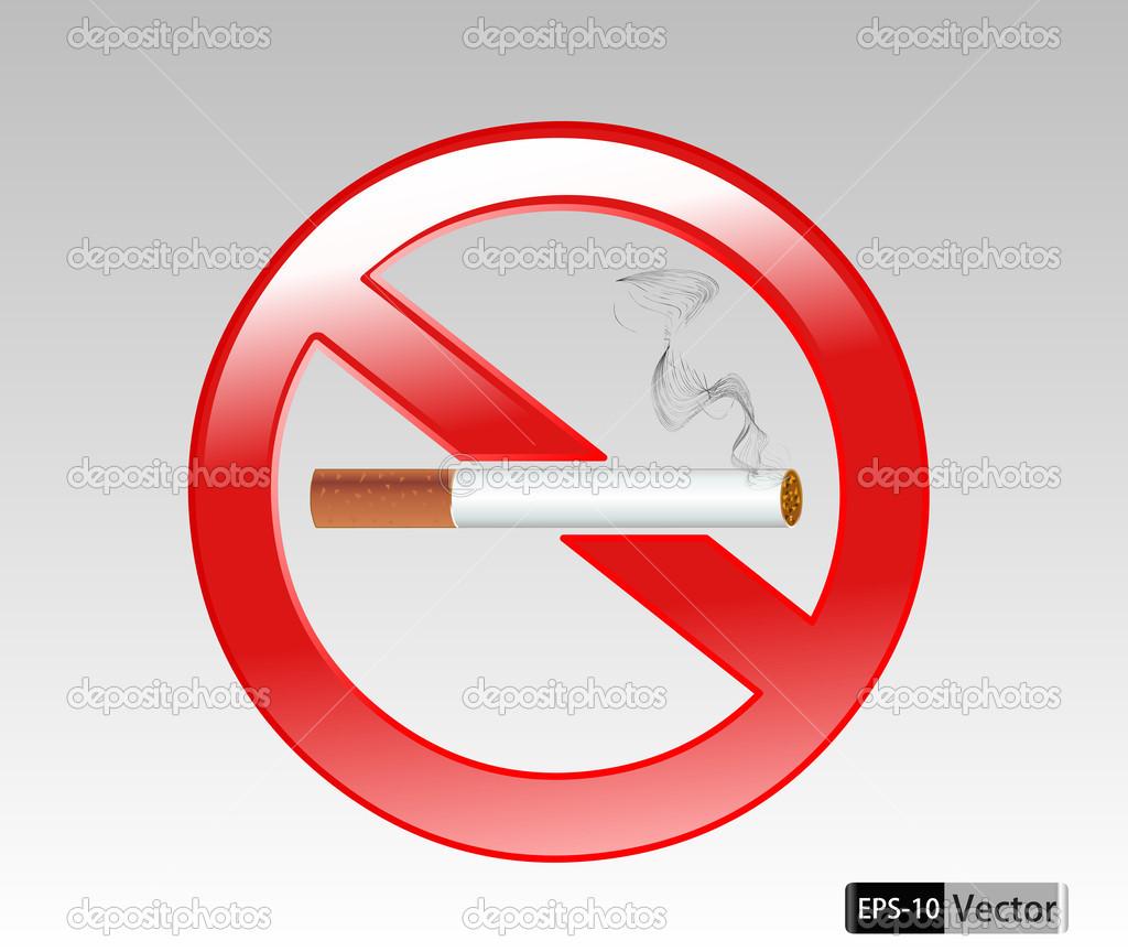 стать киногероем ну погоди знак не курить смотреть картинки этом говорят