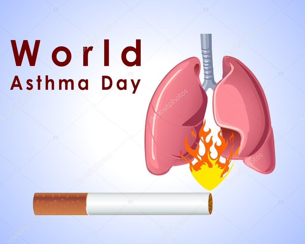 No Tobacco Day Poster No Smoking Banner Or Flyer Design With No Smoking Cigarette Background Vector Illustration Eps 10 Stock Vector C Atulvermabhai 48161973