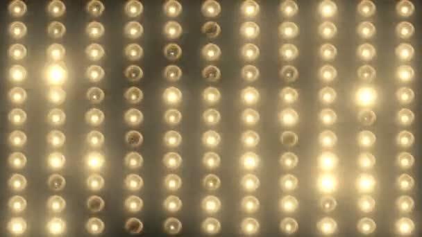 světlo nástěnné
