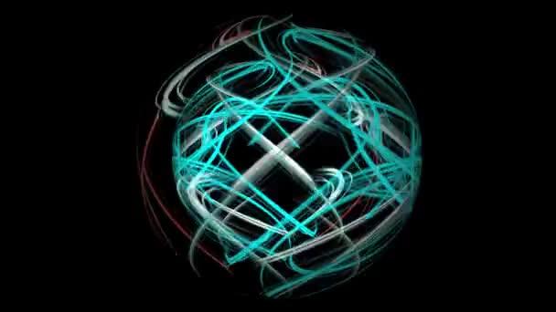 globális nettó könnyű részecskék