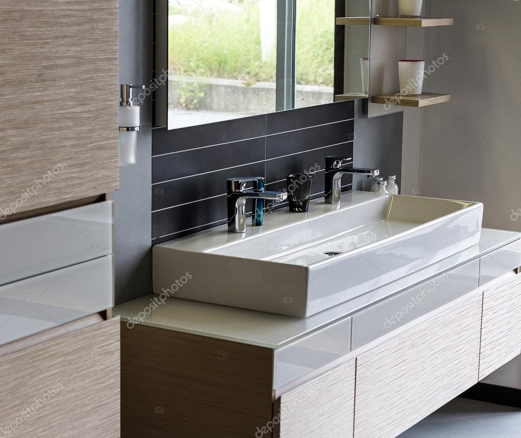 Fascinating 60 Bathroom Design Showroom Design Ideas Of Bathroom Design Showroom