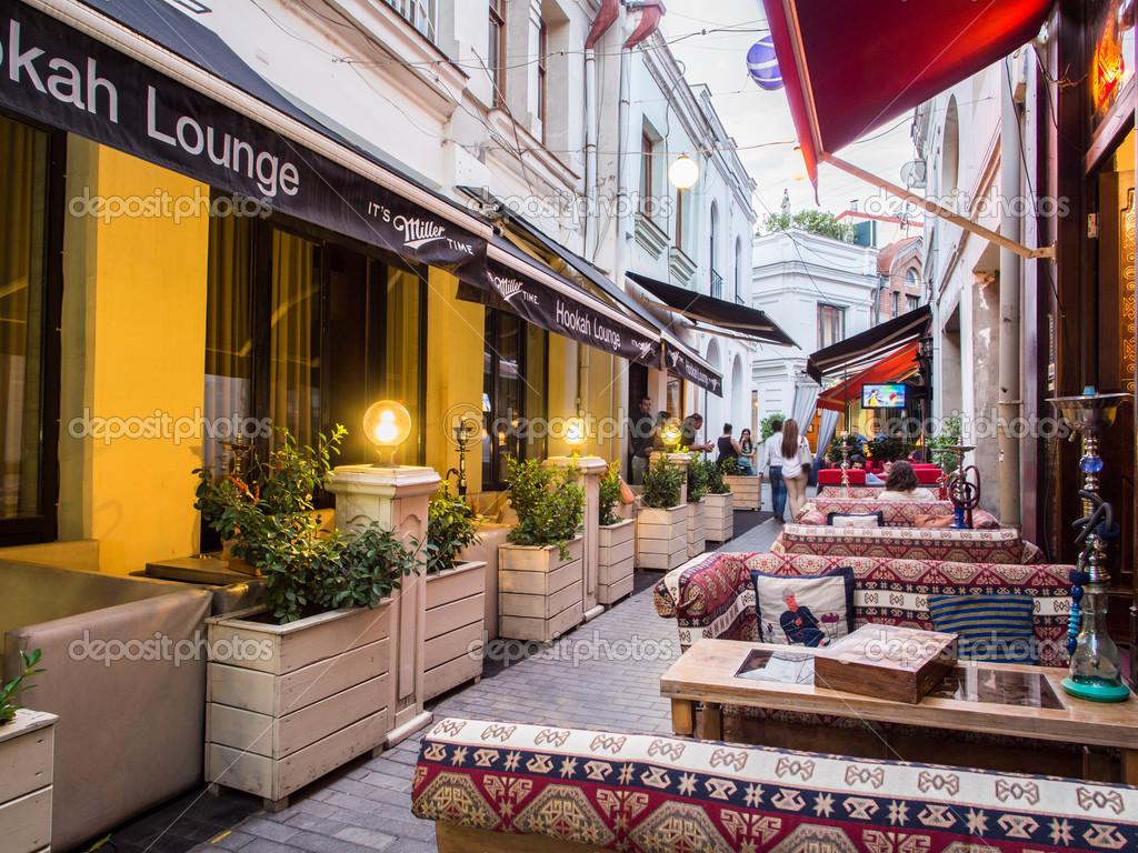 Картинки по запросу улица Шарден в тбилиси