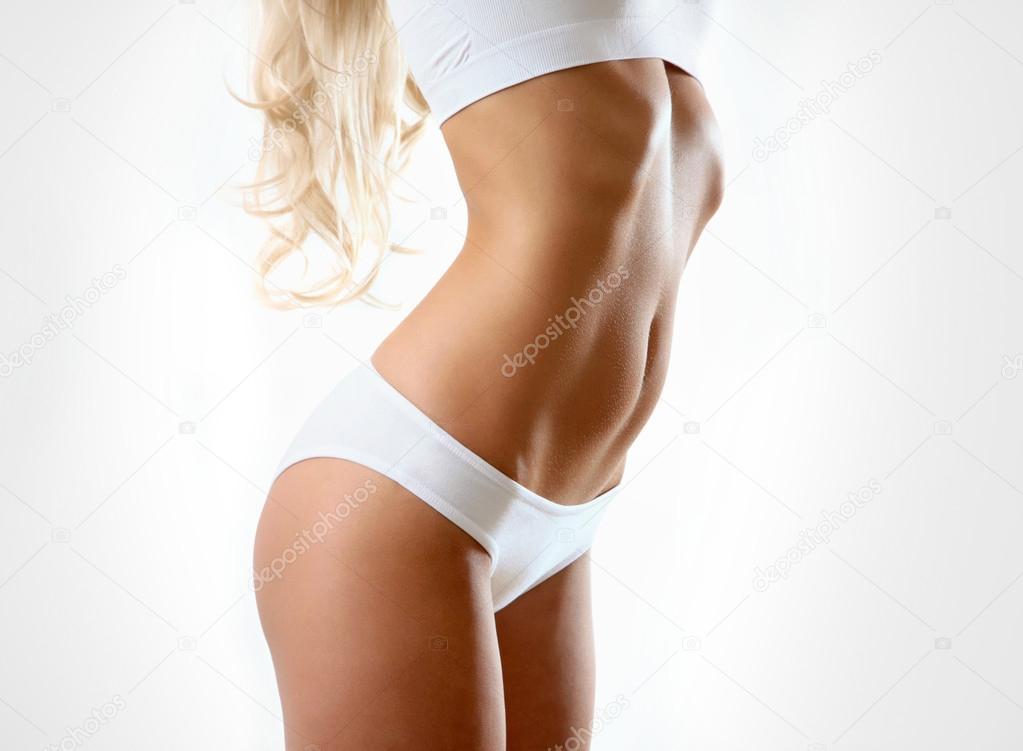Image result for पेट की चर्बी को कम