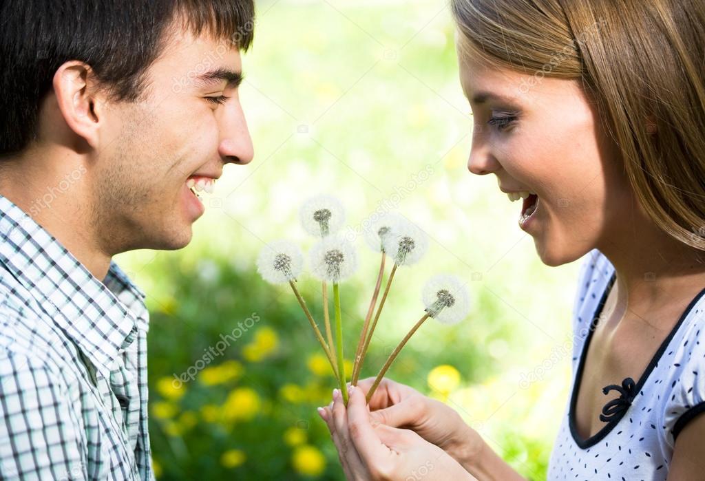 Cupido Dating Oekraïne skrive dating brev