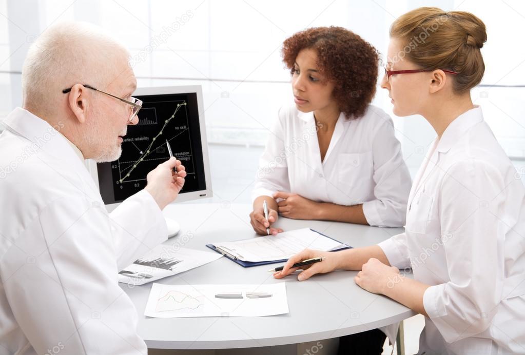 бьет дальней доктор учится картинки заново жизнь начать