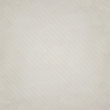 Background with angled stripes pattern