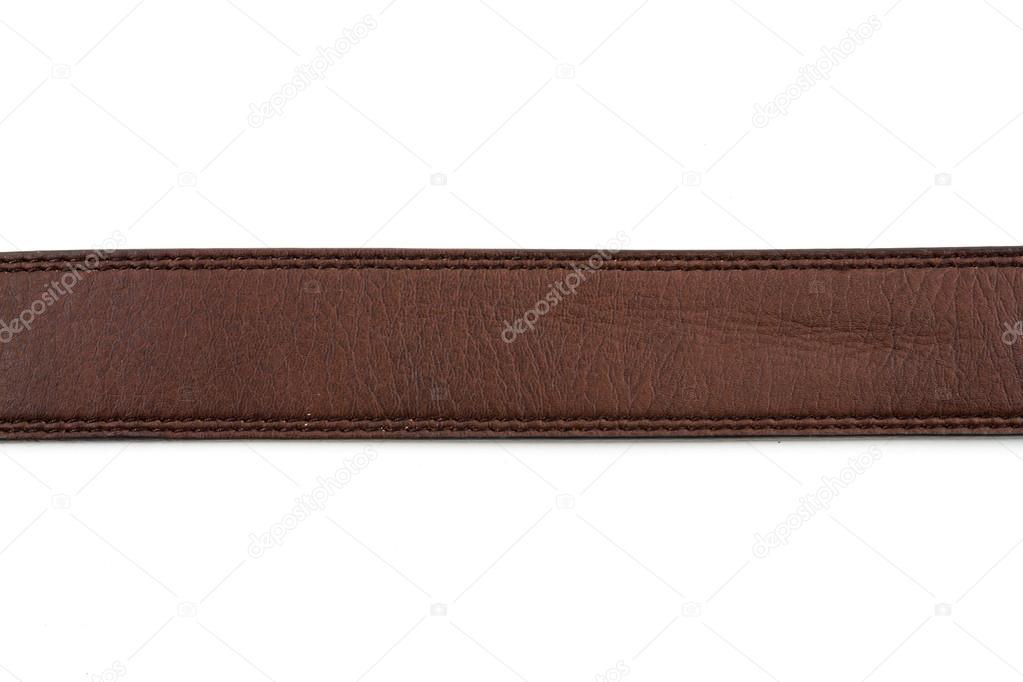 Кожаный ремень текстура купить длинный женский ремень