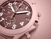 Photo Sport watches