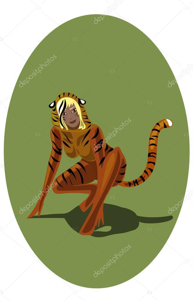 Человек рожденный в год тигра, в любви и отношениях не приемлет однообразия и скуки.