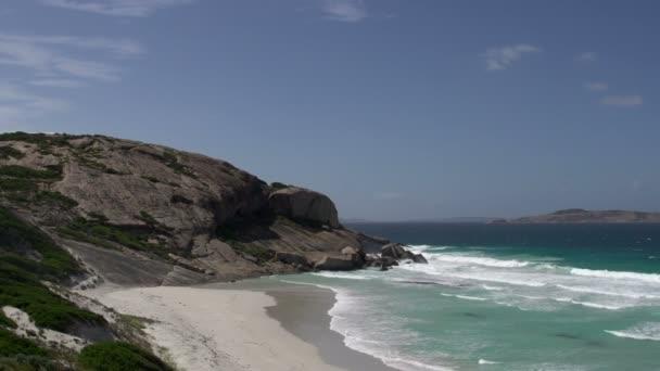 West Beach Great Ocean Drive