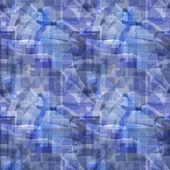Tok dokumentů jednotlivými pozadí abstraktní geometrické
