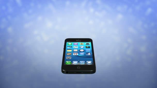 váš web na smartphonu