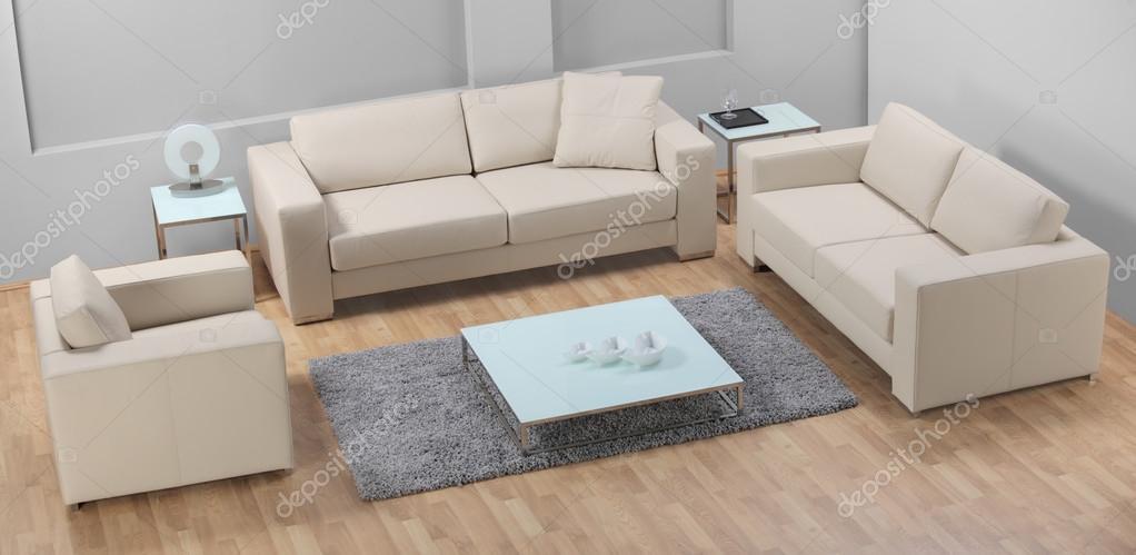 Soggiorno minimalista foto stock ljsphotography 45868411 for Soggiorno minimalista