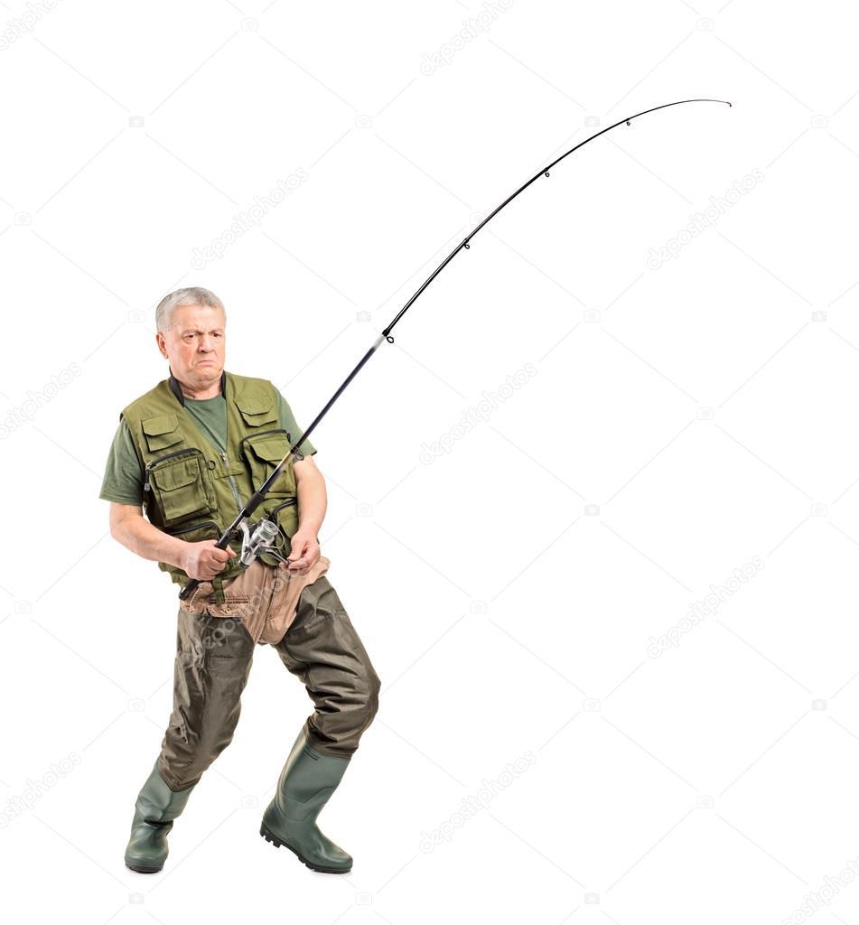 насадки и прикормки для ловли карася