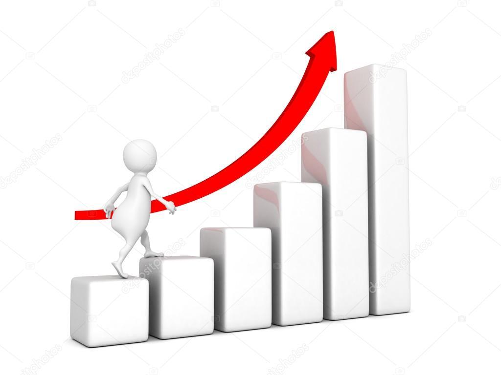 Ver a imagem de origem Projeção de inflação
