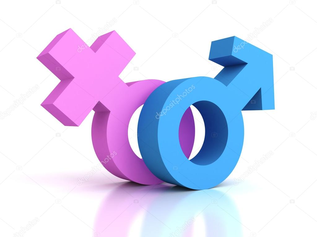 De foto masculinos sex simbolos