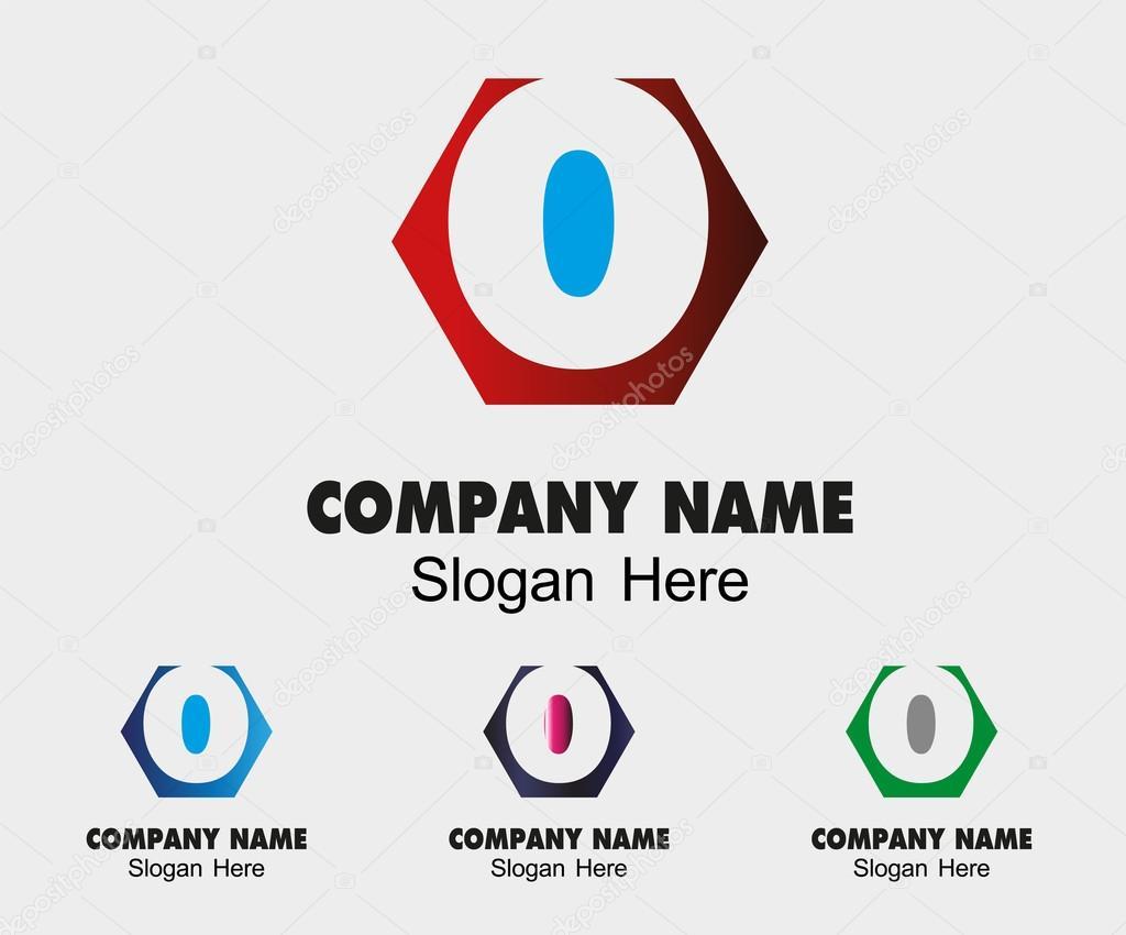 O logo company name symbol letter o stock vector jimmy238 o logo company name symbol letter o stock vector 50844777 buycottarizona