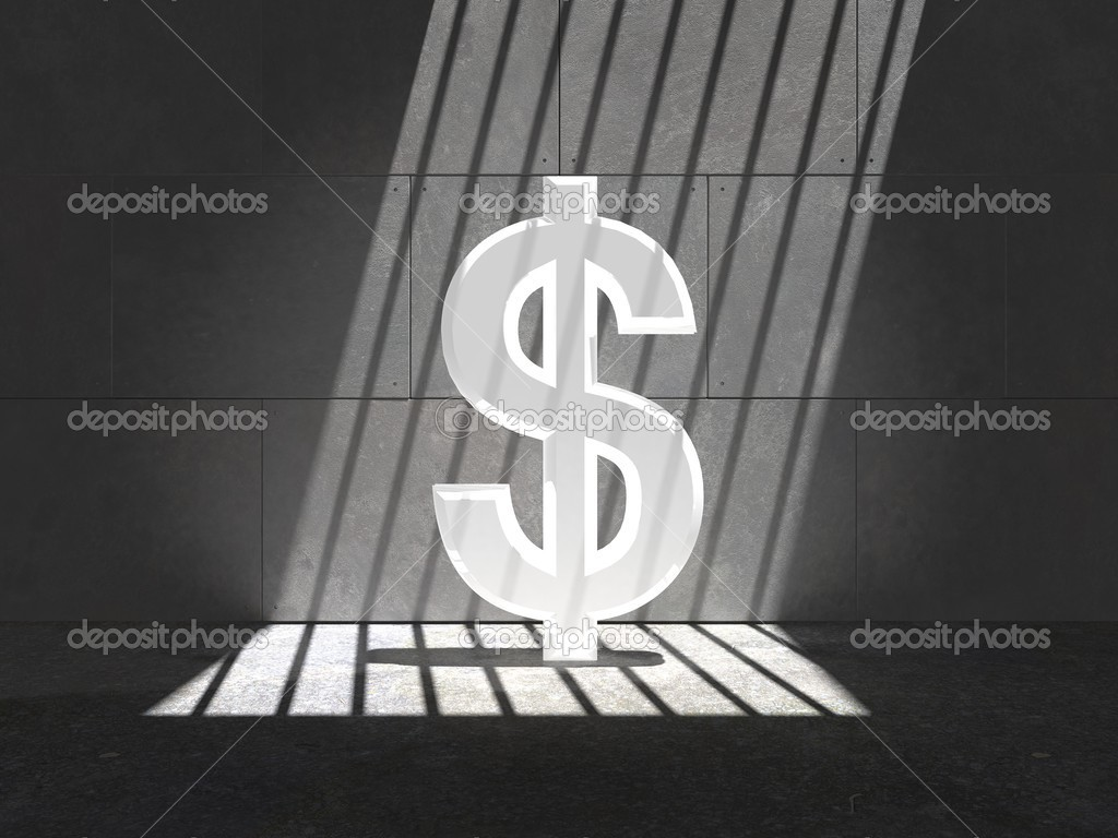 bankruptcy appellate panels affirmance - 600×400