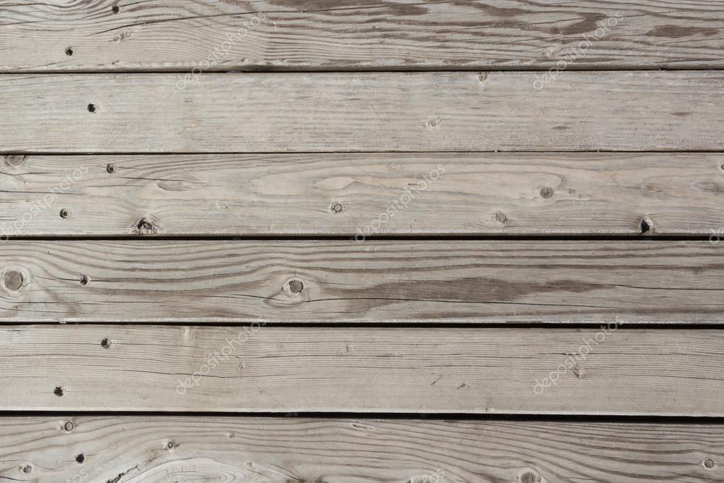 Tavole di legno foto stock mauro1969 45870385 - Tavole di legno antico ...