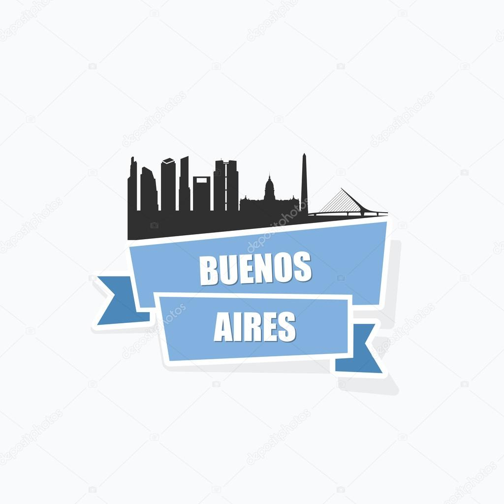 buenos aires chatrooms Gente de buenos aires / people from buenos aires if this chat room is illegal, click here promote this chat room • code:.