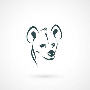 Hyena symbol