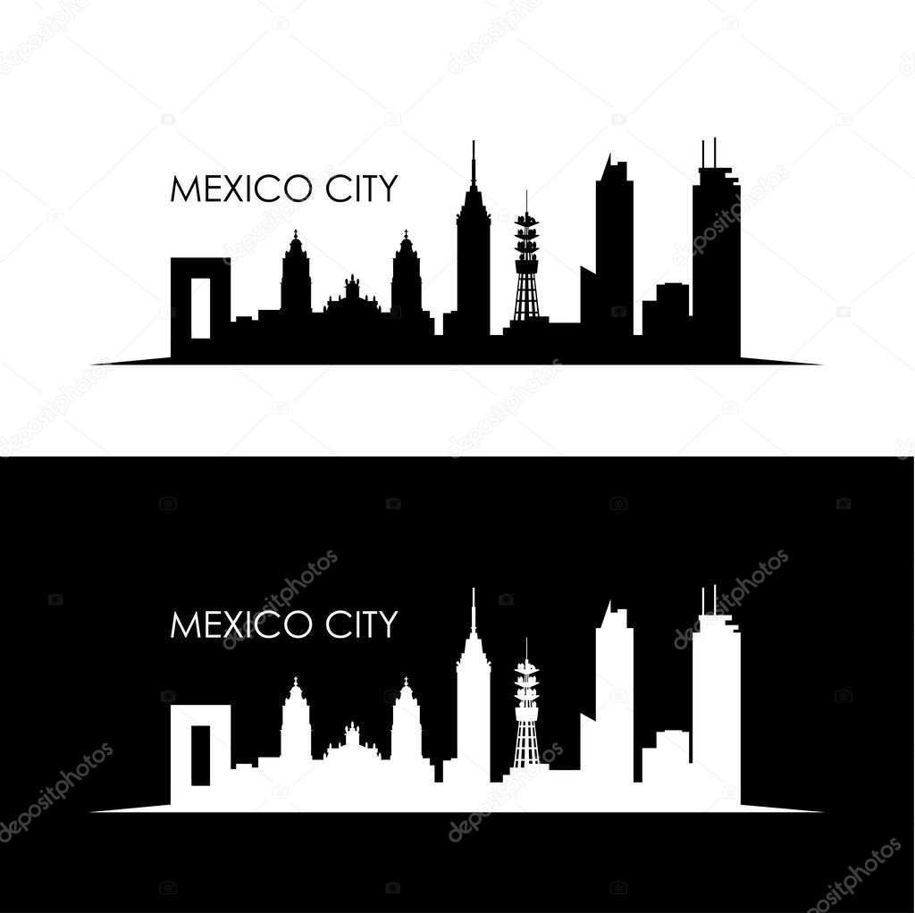 stock and mexico city essay Young, high-tech innovators in mexico are writing a new narrative about the  mexican economy but will they be  essay by alfredo corchado  they work  out of their apartment, which they share with roberto's elderly miniature  schnauzer, dharma  google, facebook, and uber have operations in mexico  city, as well.