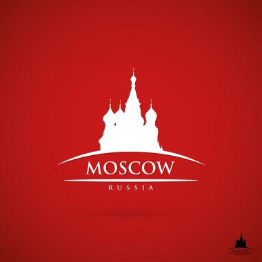 Moscow label