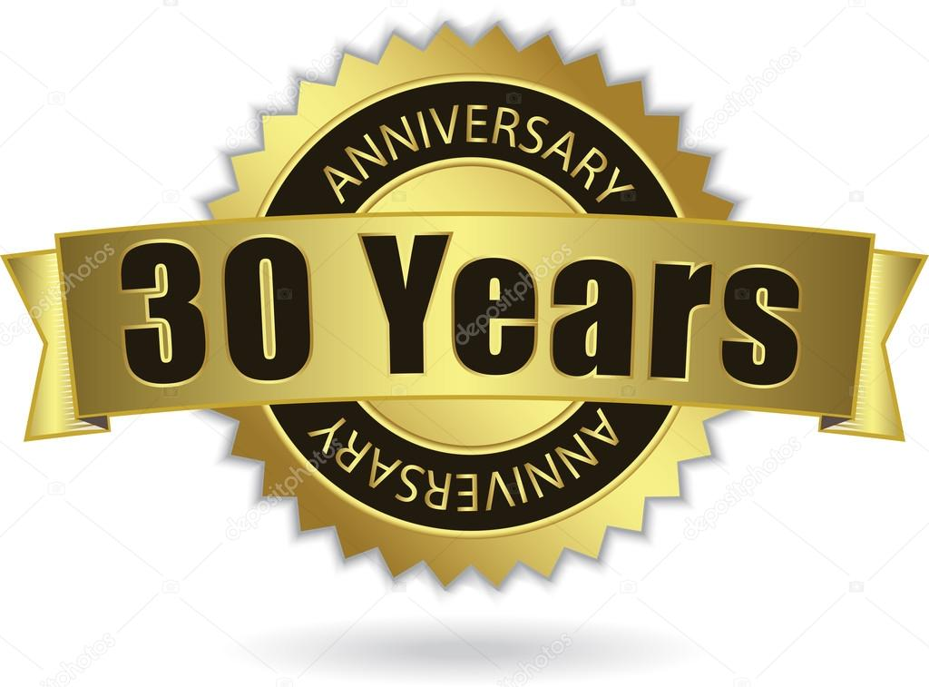 Th anniversary logo ideas awesome free vector logo design free