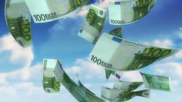 Money from Heaven - EUR (Loop)