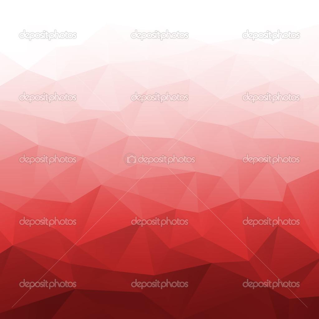 Картинки фона красного