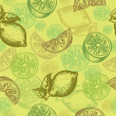 Pattern lemon