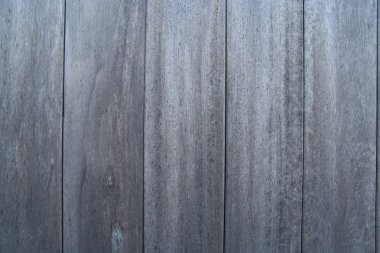 Holzverkleidung