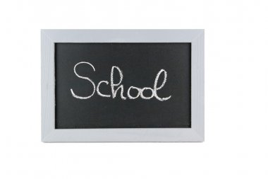 Tafel School