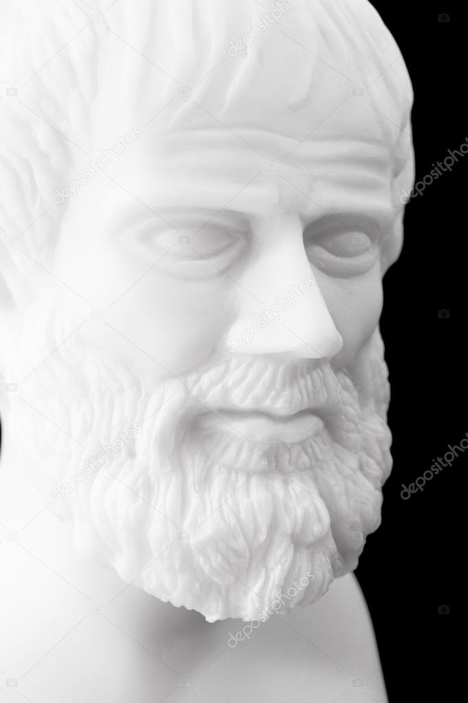 ancient greeks philosophy change motion The founder of natural philosophy, thales was a greek pre-socratic philosopher from the ionian city of miletus (c 620 - c 546 bc) he predicted a solar eclipse and was considered one of the seven ancient sages.