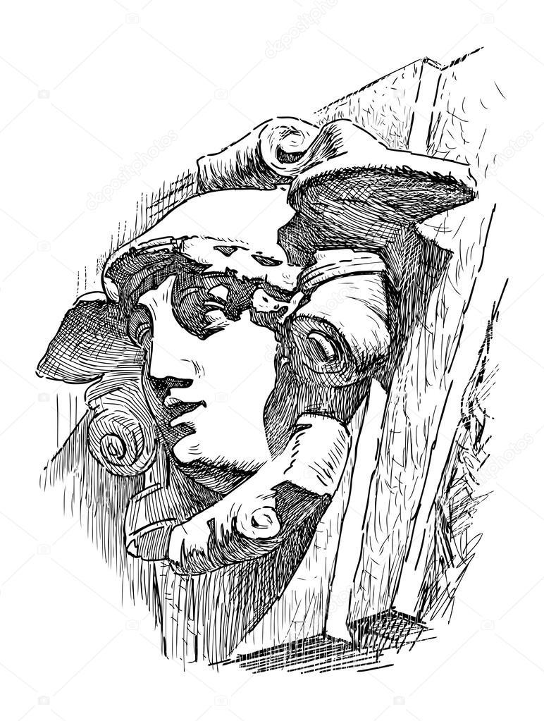 alekseimakarov