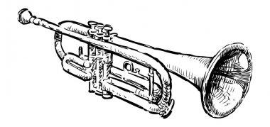 Tube sketch