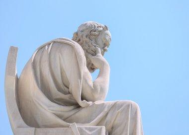 Sculpture in Greece