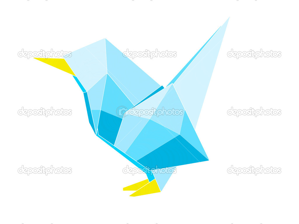 2311243 Mlb Teams Big Weaknesses That Still Must Be Addressed This Winter further Hotel Roma Beach Resort Spa 203425 furthermore Region ort Bergatreute toid 524 further Stock Photo Origami Bird together with S Liquor Special Syrups. on 3426827