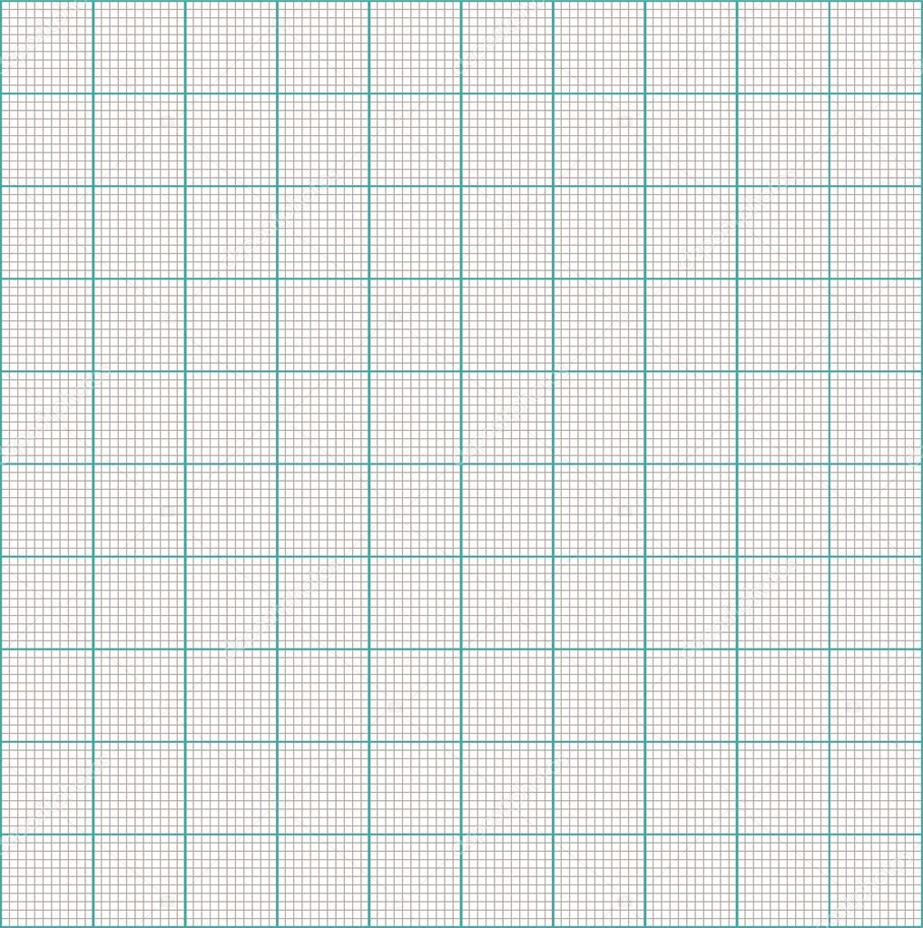 Niedlich Zentimeter Millimeterpapier Vorlage Zeitgenössisch ...