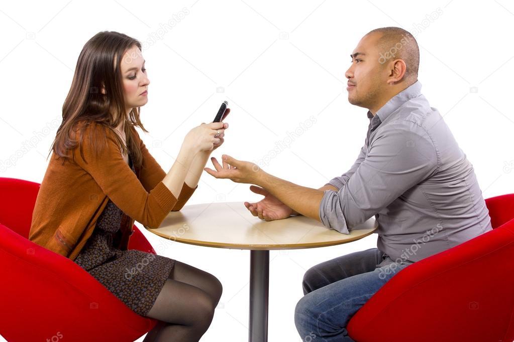 10 största dating Avtändande
