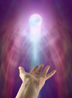 Spiritual Orb