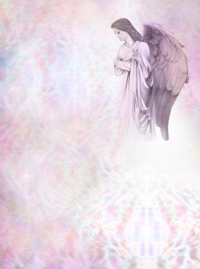 Guardian Angel Message Board