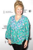 Tribeca-Filmfestival 2014