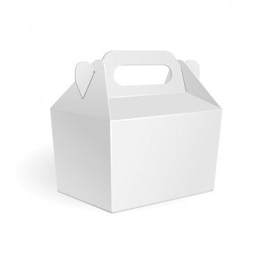 Carton carry package