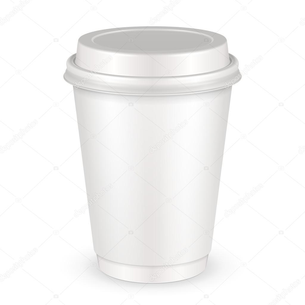コーヒーが酸っぱい時の対処法!種類で ...