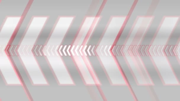 Arrows Animated Background