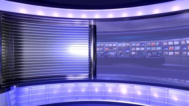 Newsroom Stock Videos, Royalty Free Newsroom Footages   Depositphotos®